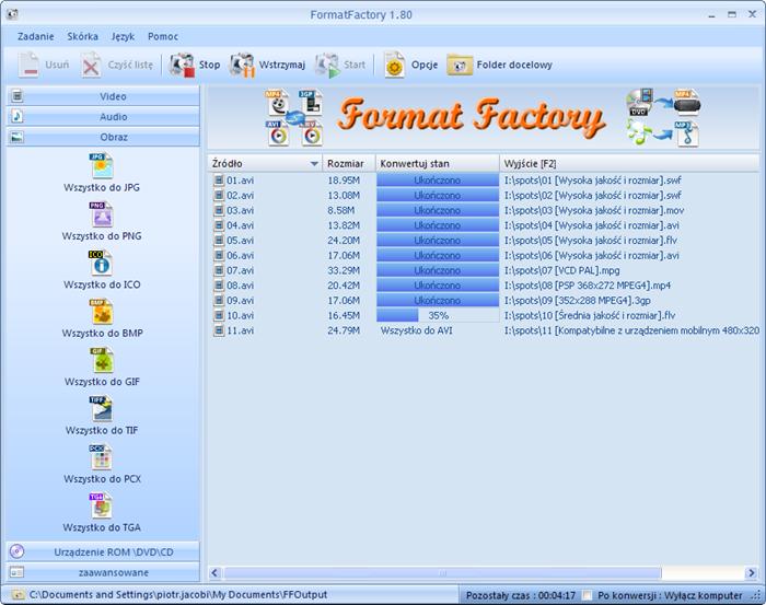 Telecharger Avast Gratuit 2013 Pour Windows 7 Clubic