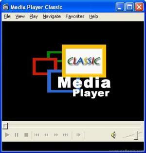 Programy Z Kategorii Filmy Wideo I Tv Do Pobrania Pliki
